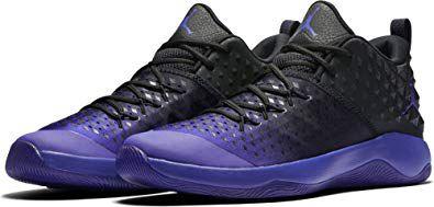 Tênis Basquete Nike Air Jordan Extra Fly