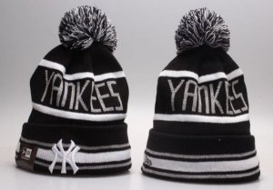 Gorro Esportivo Baseball MLB New York Yankees