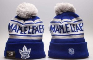 Gorro Hockey NHL Toronto Maple Leafs