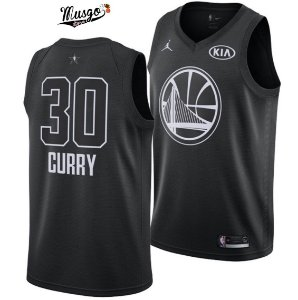 Camiseta Regata Basquete NBA All Star Game 2018 Curry #30