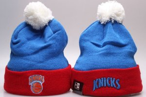 Gorro Basquete NBA New York Knicks