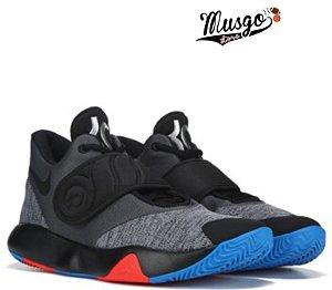 Tênis Esportivo Basquete Nike KD VI Low