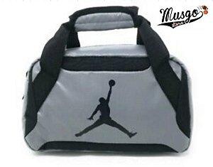 Bolsa de Mão Térmica Nike Air Jordan
