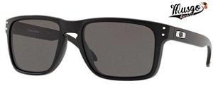 Óculos de Sol Esportivo Oakley HolBrook XI Warm