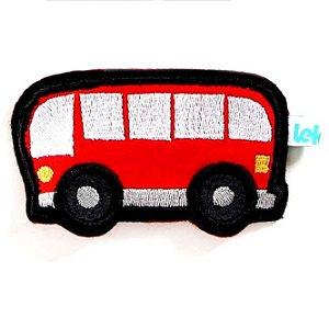 Sticker Ônibus