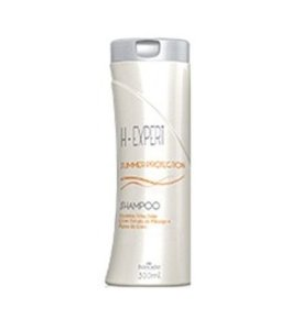 H-Expert - Shampoo Summer Protection 300ml