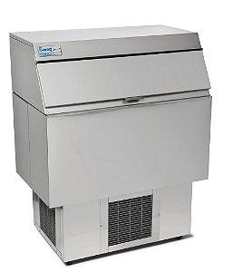 Máquina de Gelo EGC 100A