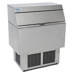 Máquina de Gelo EGC 150A