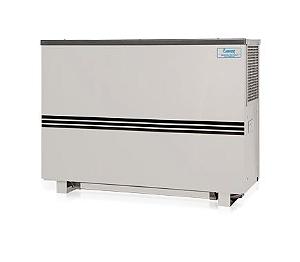 Máquina de Gelo EGC 150MA