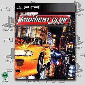 PS1/PS2 Classics - LBJGames