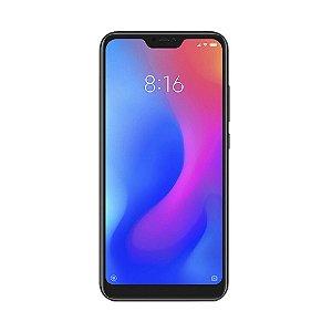 Celular Xiaomi MI A2 Lite Global Dual 64 GB - Azul