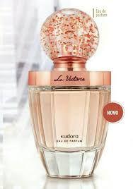 Eau de Parfum La Victorie