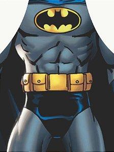 Batman Avental de Cozinha