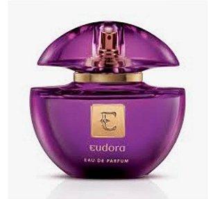 Eudora Eau de Parfum