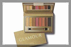 Glam Palette Glamour
