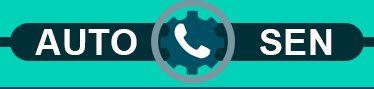 Automação de WhatsApp - Auto Sen