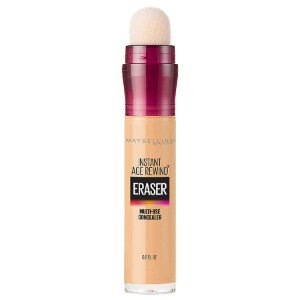Maybelline - Corretivo Instant Age Rewind - 122 - Sand