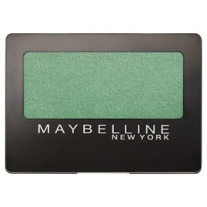 Maybelline - Expertwear Monos - 80S - Forest Green