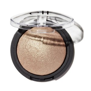 E.l.f - Baked Highlighter - Blush Gems