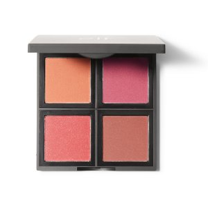 Elf - Paleta Blush  - Dark