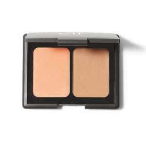 Elf - Contouring Blush & Bronzing Powder - St. Lucia