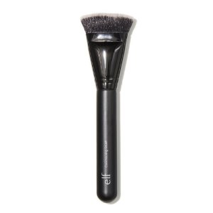 Elf - Pincel Contouring Brush