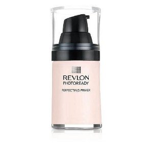 Revlon - Primer Photoready Perfecting - 001