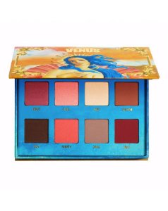 Lime Crime - Paleta Venus Eyeshadow