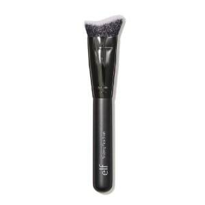 E.l.f - Sculpting Face Brush