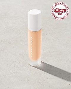 Fenty Beauty - Base Líquida - Pro Filt'R Soft Matte Longwear - 110