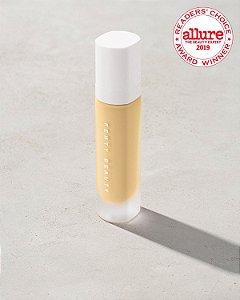 Fenty Beauty - Base Líquida - Pro Filt'R Soft Matte Longwear - 145