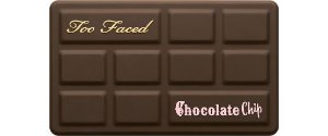 Too Faced - Matte Chocolate Chip