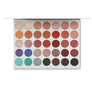 Morphe - Paleta The Jaclyn Hill