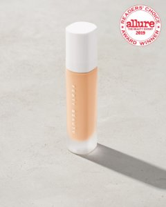 Fenty Beauty - Base Líquida - Pro Filt'R Soft Matte Longwear - 120
