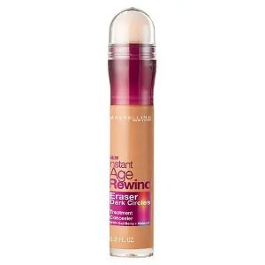 Maybelline - Corretivo Instant Age Rewind - 144 - Caramel