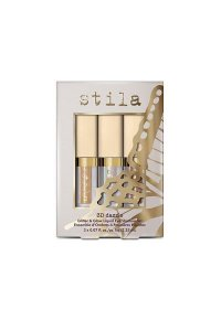 Stila - 3D Dazzle Liquid Eye Shadow Set