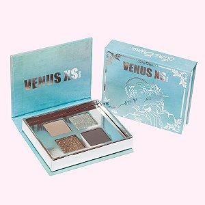 Lime Crime - Venus XS - Silver