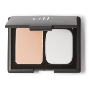 E.l.f - Translucent Mattifying Powder