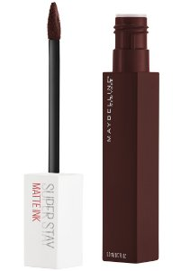 Maybelline - Batom Superstay Matte Ink Liquid - Protector