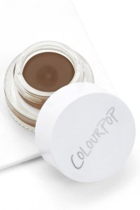 Colourpop - Brow Colour - Bronde Moment
