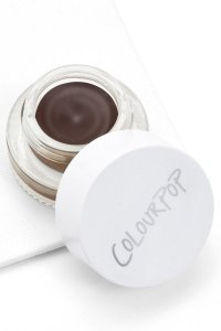 Colourpop - Brow Colour - Black 'N Brown