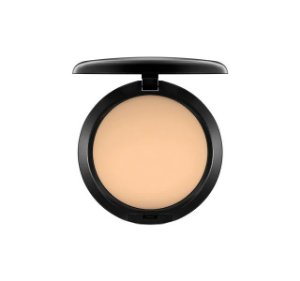 MAC - Studio Fix Powder Plus Foundation - NC35 NEUTRAL BEIGE
