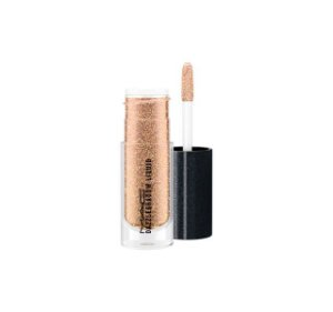 Mac - Sombra - Dazzleshadow Liquid - Flash And Dash