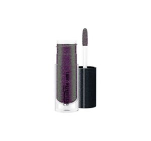 Mac - Dazzleshadow Liquid - Panthertized
