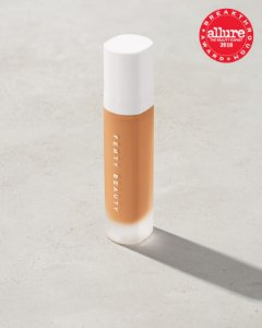 Fenty Beauty By Rihanna - Pro Filt'R Soft Matte Longwear Foundation - 270