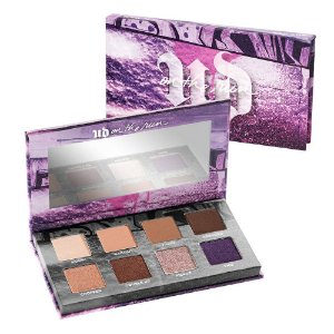 Urban Decay - Paleta On The Run Mini  - Bailout