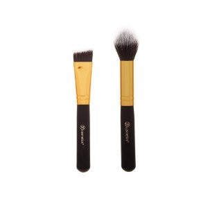 Bh Cosmetics - Pincéis Sculpt & Blend Mini 3