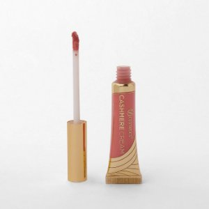 Bh Cosmetics - Cashmere Cream - Batom Comfort - Yas