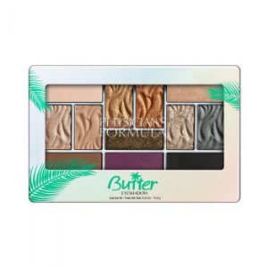 Physicians Formula - Paleta Murumuru Butter Eyeshadow