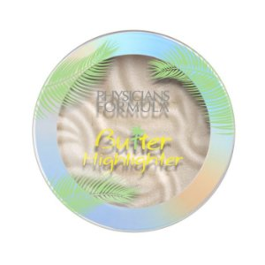 Physicians Formula - Butter Highlighter - Pearl